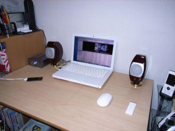 デスクトップ061001