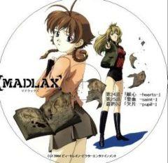 DVDR_MADLAX.jpg