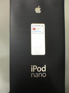 050908_nano002