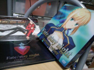 Fate_pre_DVD