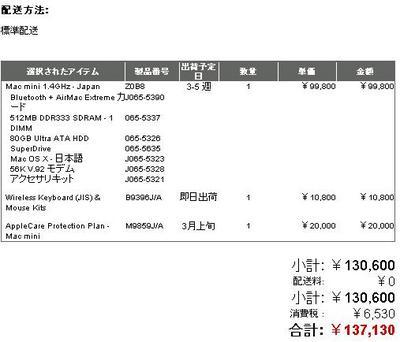 mac_order